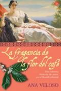 La fragancia de la flor del café