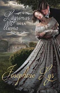 Josephine Lys - Lágrimas en la lluvia