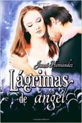 Lágrimas de ángel
