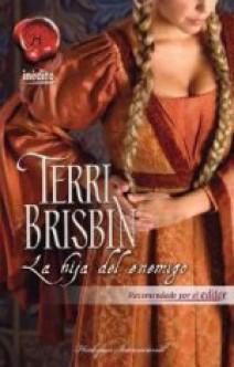 Terri Brisbin - La hija del enemigo