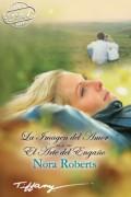 La imagen del amor/El arte del engaño