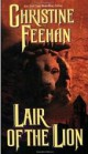 Christine Feehan - Lair of the lion