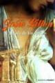 Josie Litton - La isla de los sueños