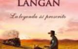 Serie Bandals, de Ruth Langan
