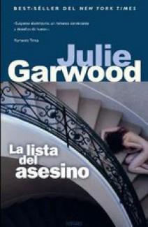 Julie Garwood - La lista del asesino