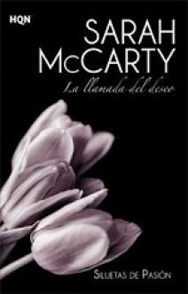 Sarah McCarty - La llamada del deseo