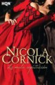 Nicola Cornick - La mala reputación