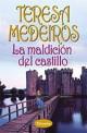 Teresa Medeiros - La maldición del castillo