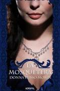 La Mosquetera