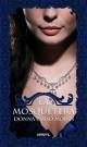 Donna Russo Morin - La mosquetera