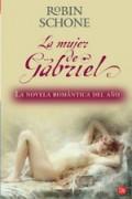 La mujer de Gabriel