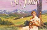 Serie Copper Creek, de Cheryl St. John