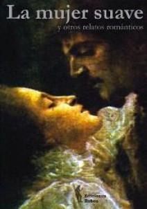 María Jesús Juan - Hasta que la memoria te borre