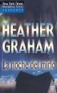Heather Graham - La noche del mirlo