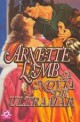Arnette Lamb - La novia de Ultramar