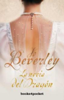 Jo Beverley - La novia del dragón