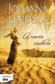 Johanna Lindsey - La novia cautiva