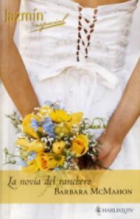 La novia del ranchero
