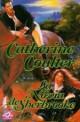 Catherine Coulter - La novia de Sherbrooke