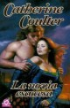 Catherine Coulter - La novia escocesa