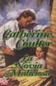 Catherine Coulter - La novia maliciosa