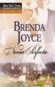 Brenda Joyce - La novia perfecta