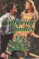 Catherine Coulter - La novia secreta