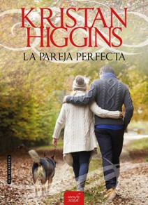 Kristan Higgins - La pareja perfecta