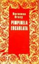 Baronesa de Orczy - La Pimpinela Escarlata