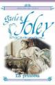 Gaelen Foley - La princesa