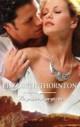 Elizabeth Thornton - La princesa perfecta