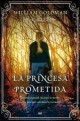 William Goldman - La princesa prometida