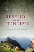La rebelión de los príncipes