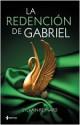 Sylvain Reynard - La redención de Gabriel
