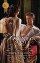 Bronwyn Scott - La reputación de una dama