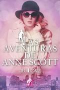 Las aventuras de Anne Scott