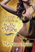 Las chicas del club Belly Dance