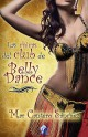 Mar Cantero Sánchez - Las chicas del club Belly Dance