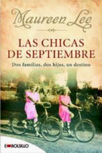 Las chicas de septiembre
