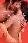 La seducción de Elliot McBride