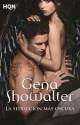 Gena Showalter - La seducción más oscura