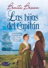 Las hijas del capitán