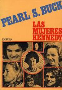 Las mujeres Kennedy