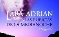 Serie Razas de la noche, de Lara Adrian