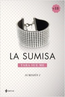 Tara Sue Me - La sumisa