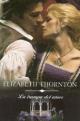 Elizabeth Thornton - La trampa del amor