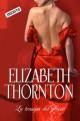 Elizabeth Thornton - La trampa del placer