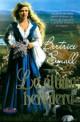 Bertrice Small - La última heredera