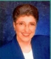 Laura Abbot