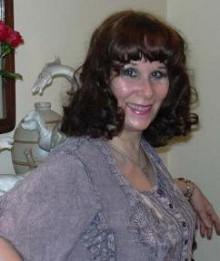 Laura Mercé: Entrevista